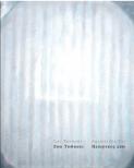 Tuymans cover
